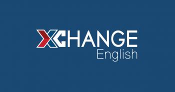 คอร์ส TOEIC ติวโทอิค 2020 พร้อมรับรองผล สอนโดยติวเตอร์ผู้เชี่ยวชาญ - XChange English